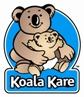http://www.koalabear.com