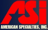 http://www.americanspecialties.com/viewCategory.cfm?categoryID=19